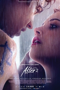 After 2 (2020)