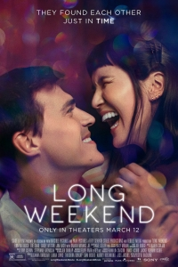 Long Weekend (2021)